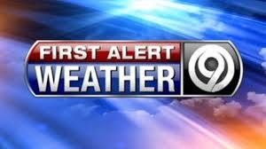 KMBC Channel 9 Weather